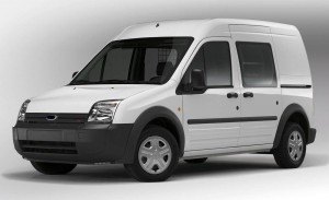 2009-ford-transit-connect-photo-176731-s-1280x782